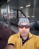 Amit Dwivedi portfolio image3