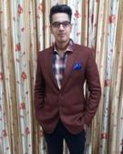 Harmeet Singh portfolio image5