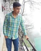 Harmeet Singh portfolio image2