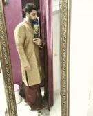 Atendra Singh Patel portfolio image3