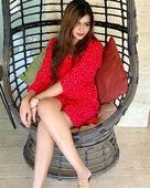 Shivani malikner  portfolio image2