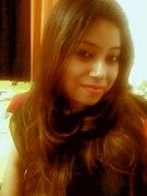 Priyanka Kumari portfolio image4