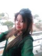 Priyanka Kumari portfolio image2