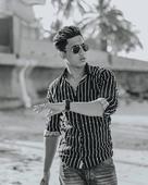 Mayur Natekar portfolio image5