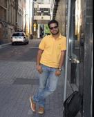 Sunith Gautham portfolio image5