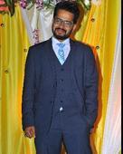 Sunith Gautham portfolio image3