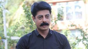Sushant Singh portfolio image6