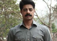 Sushant Singh portfolio image5