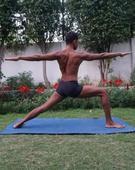 Akash Yadav portfolio image5
