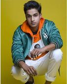 Shishir Rathour portfolio image5