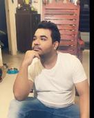 Rahul chand portfolio image6