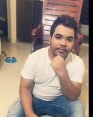 Rahul chand portfolio image5