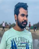 Rahul chand portfolio image4
