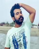 Rahul chand portfolio image3