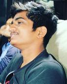 Ashutosh Deshmukh portfolio image1
