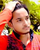 Samarpit Gupta  portfolio image4