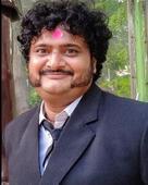 SN Sudharsan portfolio image2