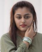Richa Kaushal portfolio image4