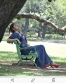 Richa Kaushal portfolio image3