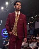 Lakshay Chaudhary portfolio image1