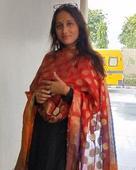 diksha  portfolio image6