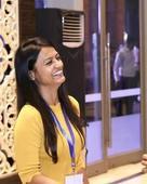 Chaitra Yadavar portfolio image5