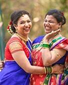 Chaitra Yadavar portfolio image2