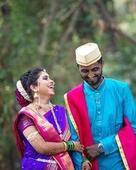 Chaitra Yadavar portfolio image1
