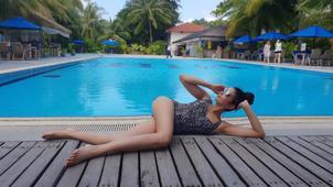 Deepti Raghuwanshi portfolio image4