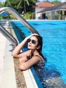 Deepti Raghuwanshi portfolio image1