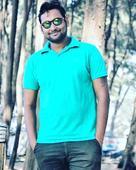 Rohit Shrivastava portfolio image4