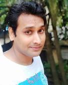Rohit Shrivastava portfolio image3