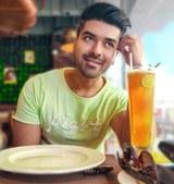 Surjit portfolio image5