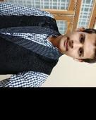 Manuj Gupta portfolio image3