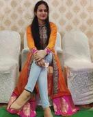 Kanishka Shree portfolio image6