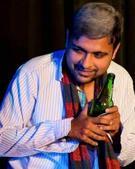 Aditya portfolio image5