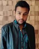 Aditya portfolio image4