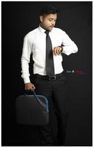 Aditya portfolio image3