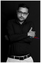Aditya portfolio image2