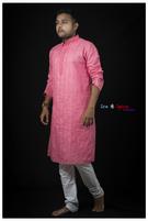 Aditya portfolio image1