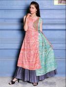 Sara Khan portfolio image3