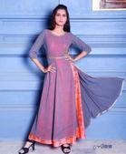 Sara Khan portfolio image2