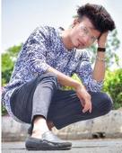 Ajay Suryavanshi portfolio image1