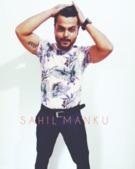 Sahil Manku portfolio image3