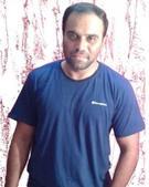 Vikas Shetty portfolio image3