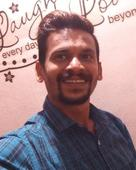 Manish Paliwal portfolio image2