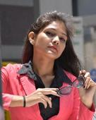 Pratibha portfolio image6