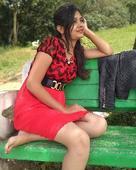 Pratibha portfolio image4