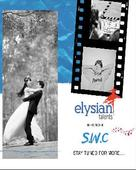 Elysian Talents  portfolio image4
