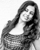 Soniya Nihalani portfolio image1
